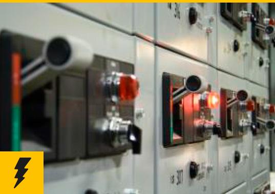 ingenieria-electrica