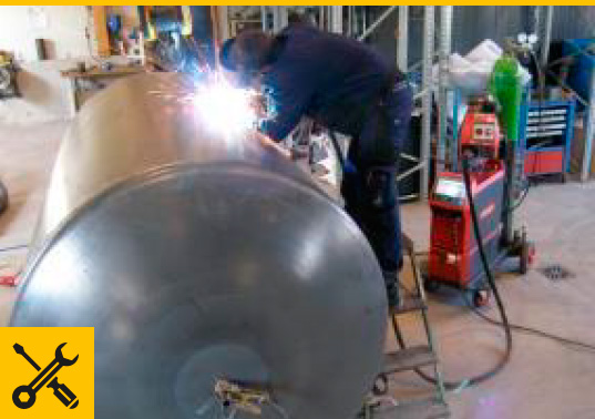 ingenieria-procesos